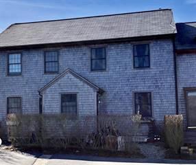 17b Old South Rd 2 Nantucket Ma
