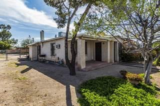 Single Family for sale in 706 N Grande Avenue, Tucson, AZ, 85745