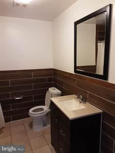 Residential Property for rent in 2554 KENSINGTON AVENUE 4, Philadelphia, PA, 19125