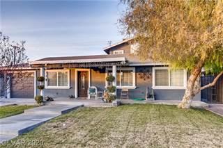 Single Family for rent in 6116 IRIS Circle, Las Vegas, NV, 89107