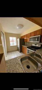Residential for sale in 14807 SW 90th Ter, Miami, FL, 33196
