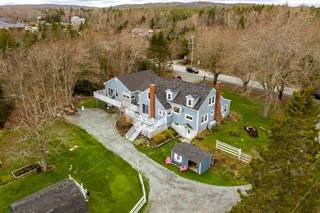Comm/Ind for sale in 7748 Hwy 7, Musquodoboit Harbour, Nova Scotia, B0J 2L0