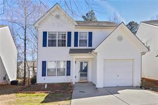 Single Family for sale in 312 Springbottom Court, Lawrenceville, GA, 30046