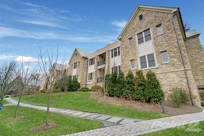 Multifamily for sale in Residence 204, Bernardsville, NJ, 07924