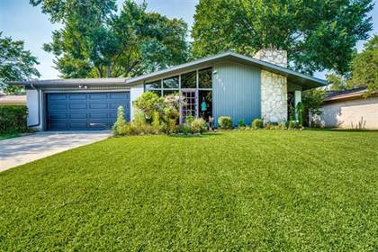 Residential Property for sale in 2971 Talisman Drive, Dallas, TX, 75229