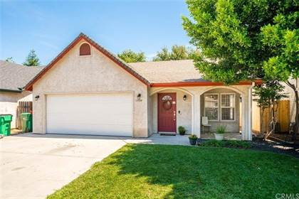 Multifamily for sale in 3094 Snowbird Drive, Chico, CA, 95973