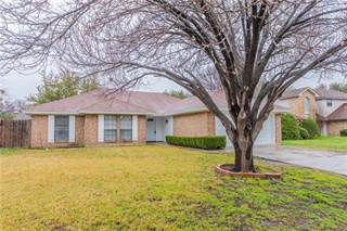 Single Family for sale in 2518 Channing Drive, Grand Prairie, TX, 75052