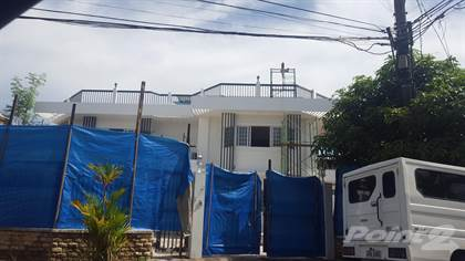 Residential Property for sale in Alabang Hills 6BR with Large Roof Deck & Garden, Alabang, Laguna
