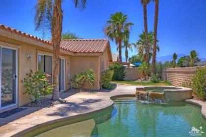 Residential Property for rent in 78940 Zenith Way, La Quinta, CA, 92253