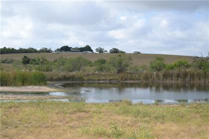 Farm And Agriculture for sale in 14610 Graef RD, Buda, TX, 78610
