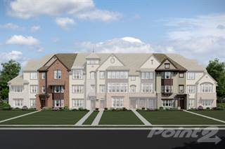 Multi-family Home for sale in 634 Parkside Court, Homesite 209, Libertyville, IL, 60048