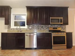 Single Family for sale in 712 Lamplight Lane, Virginia Beach, VA, 23452