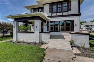 Single Family for sale in 716 East 38th Street, Indianapolis, IN, 46205