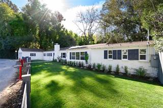 Single Family for sale in 3823 Carpenter Avenue, Studio City, CA, 91604