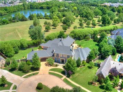Residential Property for sale in 15850 Farm Cove Road, Oklahoma City, OK, 73013
