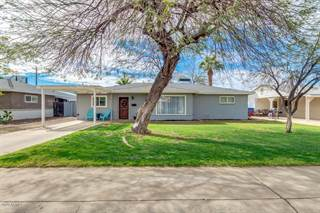 Single Family for sale in 933 E KEIM Drive, Phoenix, AZ, 85014