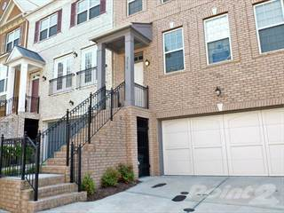 2678 Derby Walk, Atlanta, GA