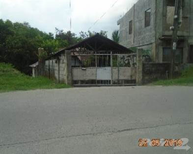 Other Real Estate for sale in Barrio Anapul, Bamban, Tarlac, Bamban, Tarlac