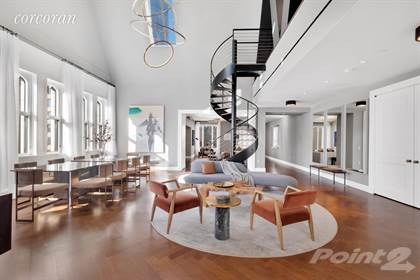 Condo for sale in 2 PARK PLACE, Manhattan, NY, 10279