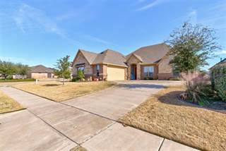 Single Family for sale in 1601 Harbor Lakes Drive, Granbury, TX, 76048