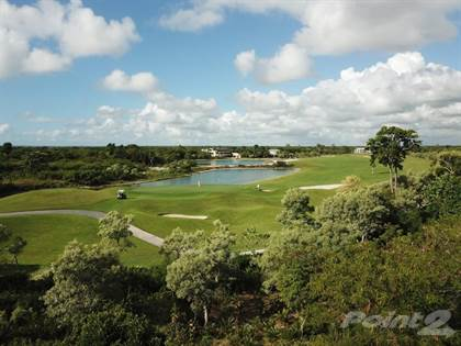 Lots And Land for sale in One of the best Golf Course lots remaining, Punta Cana, La Altagracia