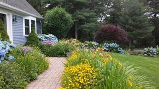Single Family for sale in 33 Waters Edge, Marstons Mills, MA, 02648