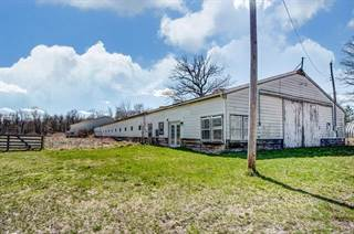Farm And Agriculture for sale in 10100 Goshen Rd Highway, Lake Everett, IN, 46818