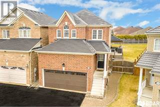 Single Family for sale in 1162 Laurand Street, Innisfil, Ontario, L9S4Z7