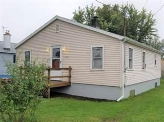 Single Family for sale in 2822 ZUCK Road, Millcreek, PA, 16506