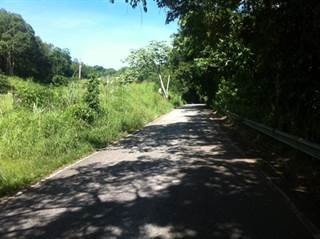 Single Family for sale in Km 4.2 CARR 378, Guayanilla, PR, 00656