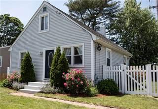 House for sale in 83 Michigan Avenue, Warwick, RI, 02886