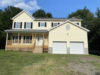 Residential Property for sale in 90 CLEARVIEW DR, East Stroudsburg, PA, 18302