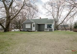 Single Family for sale in 17489 Ridge Avenue, Ferrysburg, MI, 49456