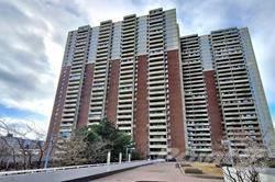 Condominium for sale in 1 Massey Sq, Toronto, Ontario, M4C5L4