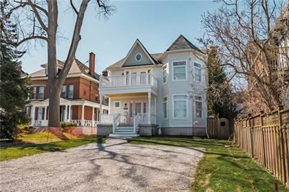 Single Family for sale in 4885 RIVER Road, Niagara Falls, Ontario, L2E3G5