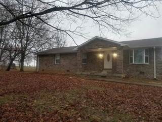 Single Family for sale in 2240 Girkin Road, Bowling Green, KY, 42101