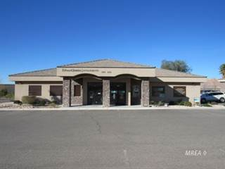 Comm/Ind for sale in 350 Falcon Ridge Pkwy 100, Mesquite, NV, 89027