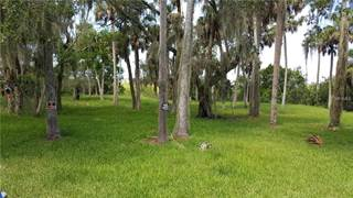 Land for sale in 5400 TROPICAL WOODS COURT, Port Richey, FL, 34668