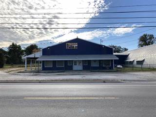 Comm/Ind for sale in 1056 US Highway 11, Gouverneur, NY, 13642