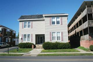 Multi-family Home for sale in 40 7th Avenue West, Huntington, WV, 25701