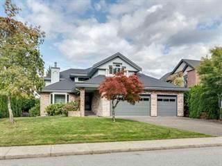Single Family for sale in 835 SPRICE AVENUE, Coquitlam, British Columbia, V3J2P2