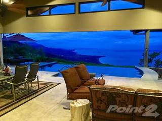 Costa Rica Real Estate - Homes for Sale in Costa Rica