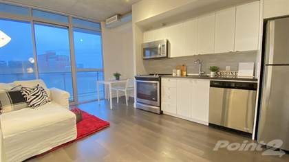 Condominium for sale in 1065 Barrington Street, Halifax, Nova Scotia