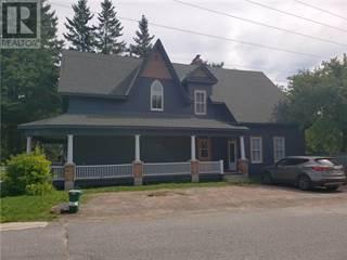 Single Family for rent in 17 CHURCH STREET, Huntsville, Ontario