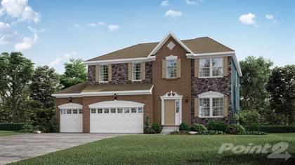 Singlefamily for sale in 103 Ridgetop Drive, Adams, PA, 16046