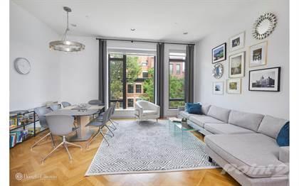 Condo for sale in 260 GREENE Ave 3, Brooklyn, NY, 11238