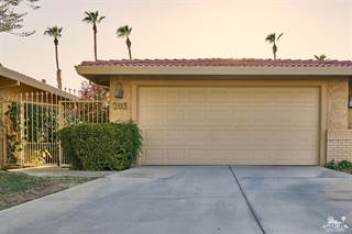 Condo for rent in 203 Camino Arroyo South, Palm Desert, CA, 92260