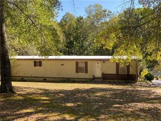 Single Family for sale in 304 Winesap Drive, Pelham, NC, 27311