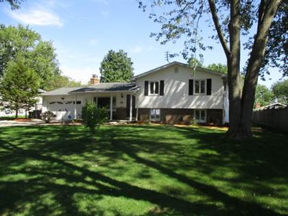 Residential for sale in 4210 Wedgewood Drive, Fort Wayne, IN, 46815