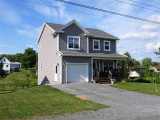 Single Family for sale in 31 Perry Cres Lot 7, Stewiacke, Nova Scotia